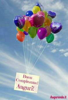 Happy 2nd Birthday, Birthday Month, Birthday Cards, Holidays And Events, Smiley, Creative, Fun, Gifts, Celebrations