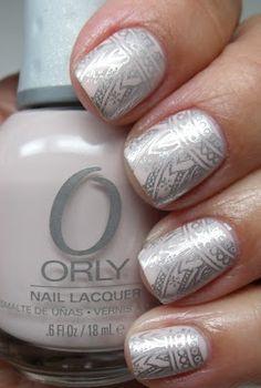 #Nail #nailart #DIYnail #DIY #mondriannail #mondrian #fingernails #pretty #fashion #itsmestyle #koreanstyle #asianfashion #koreanfashion