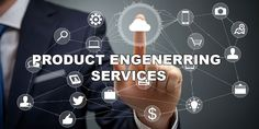 Technology Guidance and Product Engineering Services for Business Targeting Product Engineering, The Help, Effort, Technology, Business, Tech, Tecnologia, Store, Business Illustration