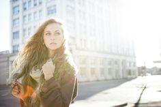 Kristian Lynae Photography