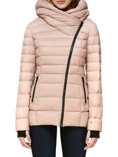 POETRY Mac Trench Parka Coat Jacket Light Grey Linen UK 12 20 RRP £199 NEW
