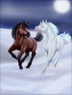 Horse Wallpaper, All The Pretty Horses, Deviantart, Silver, Money
