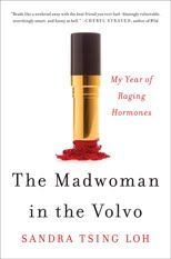 The-Madwoman-in-the-Volvo.jpg