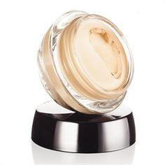 Avon Ideal Flawless Matte Mousse Foundation
