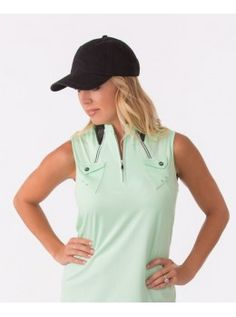 3e57c55aa2052 Apres Golf Clothing-Ladies Golf Apparel and Golf Clothing-The Ladies Pro  Shop
