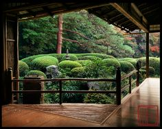 Shisendo|GREAT GARDENS OF KYOTO #kyoto #Japan