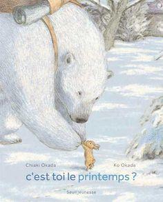 フランス語版もうすぐもうすぐ