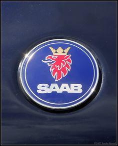 1980's & early 1990's SAAB 900's
