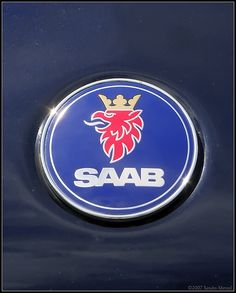 1980's & early 1990's SAAB 900's