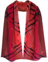 ulrike scarves - Google Search