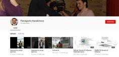 #pkarak #Engineering #Youtube