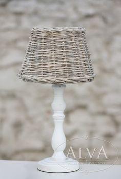 Lighting, Interior, Furniture, Ideas, Home Decor, Cluster Pendant Light, Indoor, Homemade Home Decor, Light Fixtures
