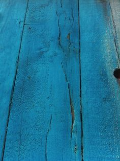 blauw hout Blue Colors, Turquoise, Abstract, Health, Projects, Painting, Blue Nails, Seeds, Summary
