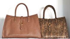 gorgeous #handbags #jabrahamson
