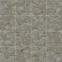 Textures Texture seamless | Pearled imperial grey marble floor tile texture seamless 14467 | Textures - ARCHITECTURE - TILES INTERIOR - Marble tiles - Grey | Sketchuptexture