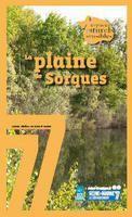 ILLU_plaquette-Sorques_medium