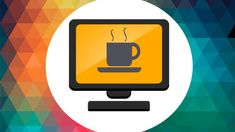 Java in 3 Hours. Java Programming Tutorial for Beginners - udemy Free coupon   Learn