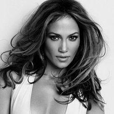 Jennifer Lopez - 24 juillet 1969
