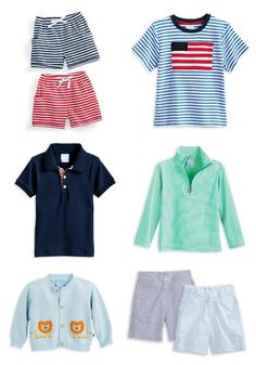 9b2643ba15 Great Fall Outfits from Target   Old Navy for Girls