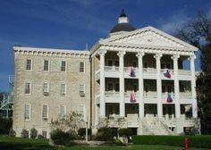 a history of the austin state mental hospital Austin lakes hospital offers mental health help to adults 18 & up mental health treatment is offered at our austin, tx location (inpatient & outpatient.