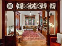 364 Jefferson Ave Brooklyn Ny 11221 Zillow Townhouse Designs Brownstone Sale House