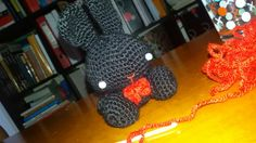 Crochet Necklace, Take That, How To Make, Beautiful, Fashion, Moda, Fashion Styles, Fashion Illustrations