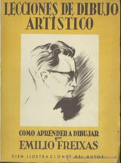 Resultado de imagem para libros de dibujo artistico