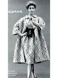 1959 fashion - Google Search