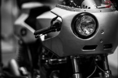 Motorcycles - Deus Ex Machina - daniphotodesign.com