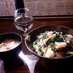 善吉 醸し屋 (kamoshiya) - 相模大野/居酒屋 [食べログ]