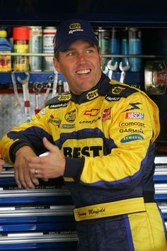 1000 Images About Nascar Drivers On Pinterest Nascar