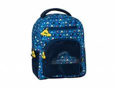 Ghiozdan Mini Ancor B'log Play Me Disney Cars, Disney Frozen, Madagascar, Scooby Doo, Fashion Backpack, Laptop, Backpacks, Play, Mini