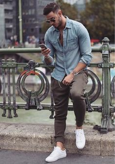 32 Trending Casual Outfits For This Season