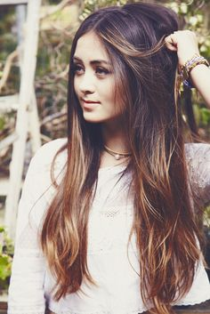Jasmine Thompson. Her voice is truly mesmerizing and haunting.