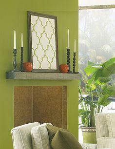 Carpet Color Trends, Trendy Carpet Colors & Styles | Mohawk Flooring
