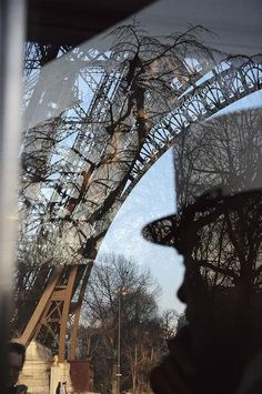 G Pinkhassov Paris 7th arrondissement