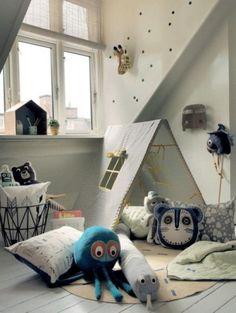 Ferm Living, lo mejor y más chulo del diseño noruego