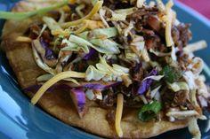 Lassens Deli vegetarian taco salad  lassensloves.com