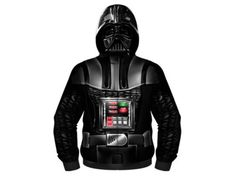 Authentic-Marvel-Comic-Or-Star-Wars-Adult-Sublimated-Zip-Up-Hoodie-Costume