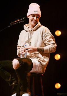 Justin Bieber Style: 5 Streetwear Brands He Loves | Billboard