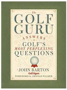 The Golf Guru. https://api.shopstyle.com/action/apiVisitRetailer?id=493670986&pid=uid8100-34415590-43