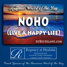 64 best hawaiian words images on pinterest vacation hawaiian hawaiian phrases hawaiian sayings hawaiian names hawaiian man hawaiian tattoo hawaiian m4hsunfo