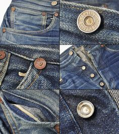 1905 Levis Strauss Cinch Back http://sanforized.blogspot.com/
