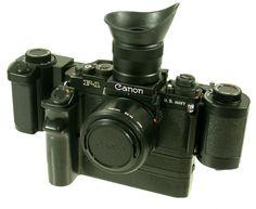 Kodak Camera, Movie Camera, Camera Lens, Old Cameras, Vintage Cameras, Foto Canon, Reflex Camera, Collections Photography, Camera Equipment