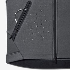 Nike Therma-Sphere Max – Veste de training pour Homme. Nike Store FR