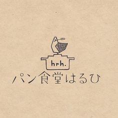 パン食堂 - Google 搜尋