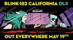 Best song on the album- Home Is Such A Lonely Place - blink-182