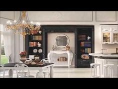 12 best PANTHEON / Cucine Lube Classiche images on Pinterest ...