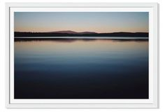 David Keller, Timothy Lake, Sunrise