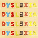 Skills Affected by Dyslexia: Trouble Reading, Telling Left From Right